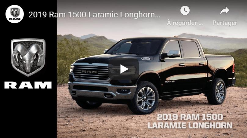 Laramie Longhorn